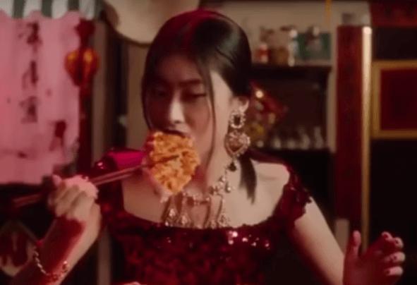 Dolce & Gabbana si scusa dopo le accuse di razzismo per i post comparsi su Instagram