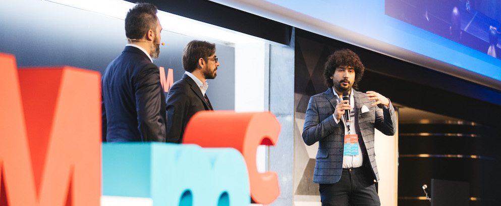 MailUp Marketing Conference 2018, al centro il Conversational Marketing