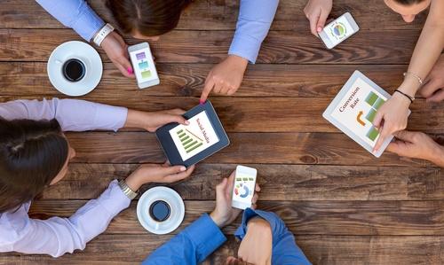 Come monitorare e presentare i risultati di una strategia social. Iscriviti alla Free Masterclass