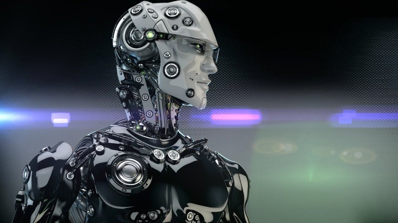 Una società vuole creare Avatar salva vite e lancia una sfida da 10 milioni