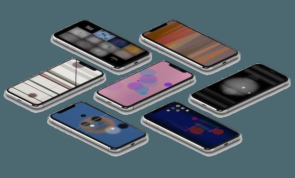 Brian Eno vuole rilanciare la sua app per creare musica con lo smartphone