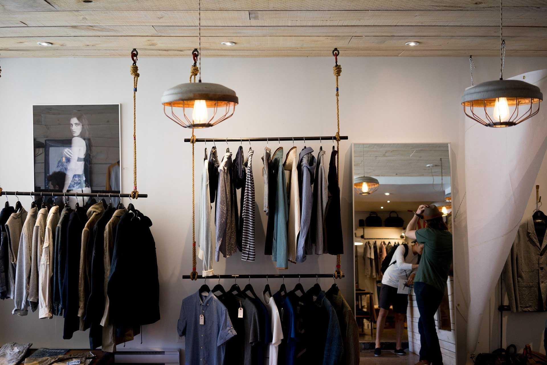 eCommerce di moda nel mirino degli hacker (dice Kaspersky). Come difendersi