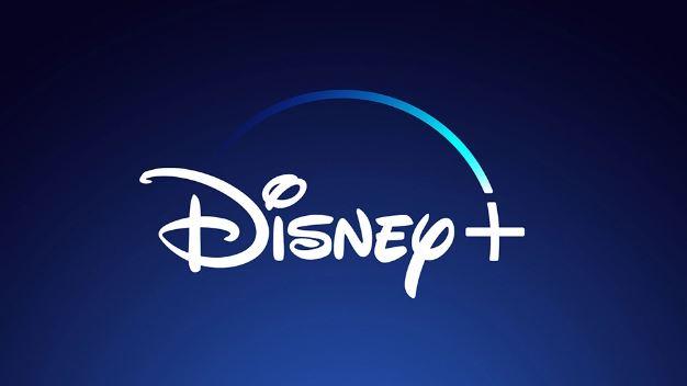 Anche Disney lancia la sua piattaforma di streaming video