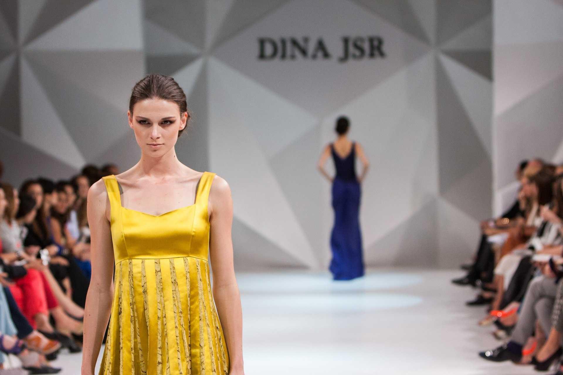 La Cina, il lusso e 10 trend della moda per il prossimo anno (secondo The State of Fashion 2019)