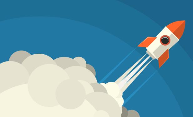 Guida pratica per lanciare un prodotto online in 5 step