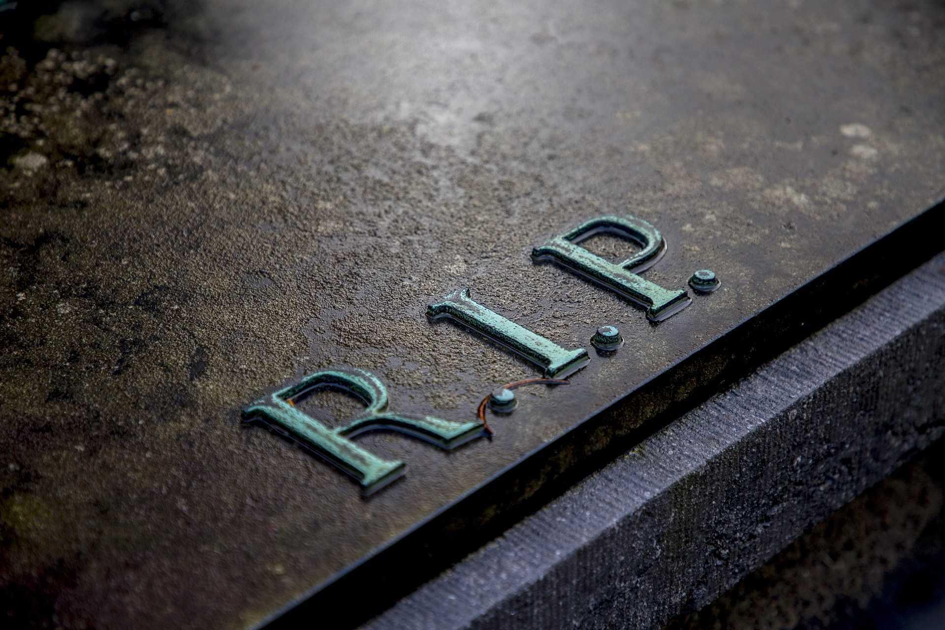 In Italia una società ha creato un cimitero dei malware. Di che si tratta