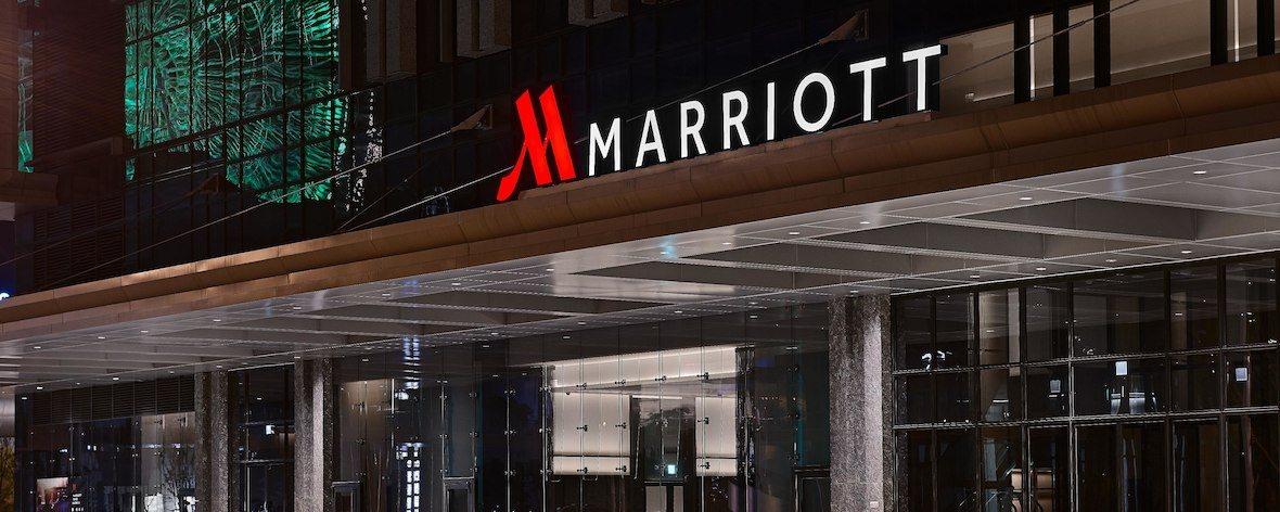 Violato anche il database di Marriott (con le info di 500 milioni di clienti)
