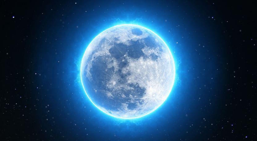 La NASA vuole tornare sulla Luna e ha scelto nove aziende private per aiutarla