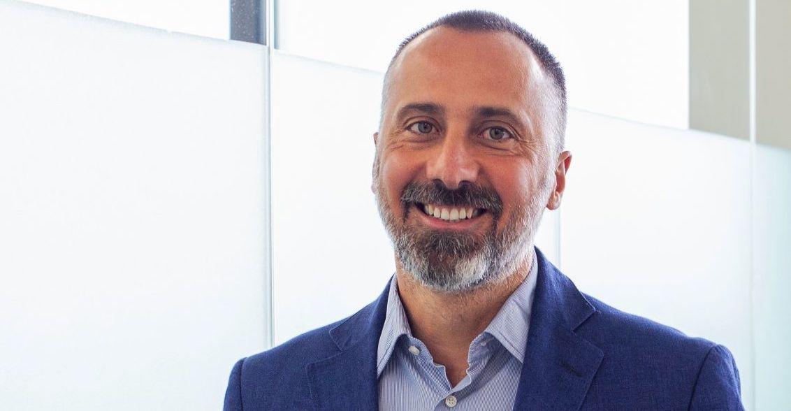 Tommaso Carboni è il nuovo Country Manager per l'Italia di Motork