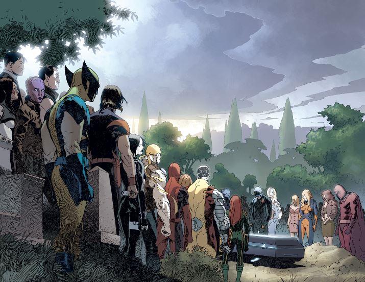 Addio a Stan Lee, muore il papà dell'Uomo Ragno