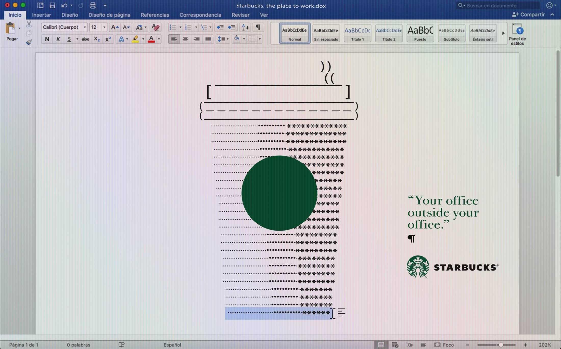 Starbucks, Abarth e CEI College: i migliori annunci stampa della settimana