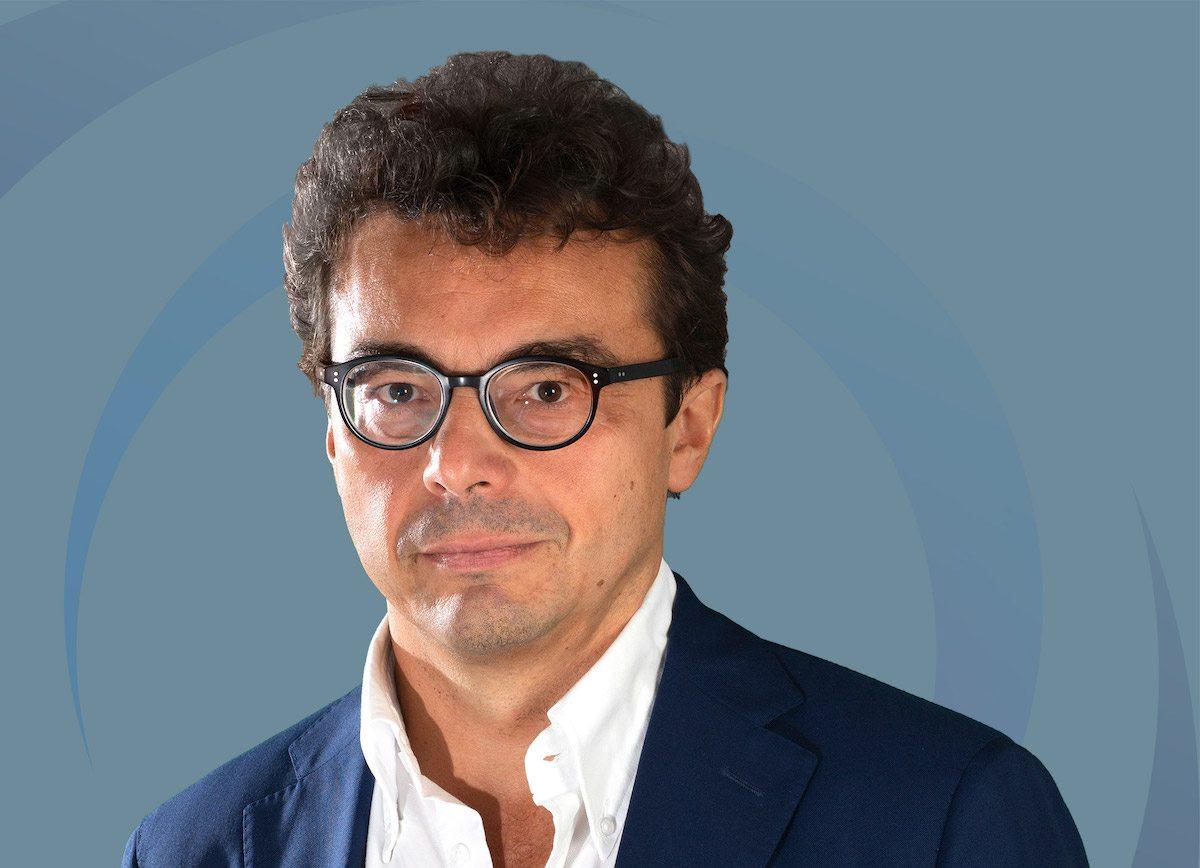Indaco Ventures cerca scale-up italiane su cui investire 10 milioni