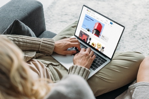 Oct8ne, una chat avanzata per migliorare le conversioni del tuo eCommerce