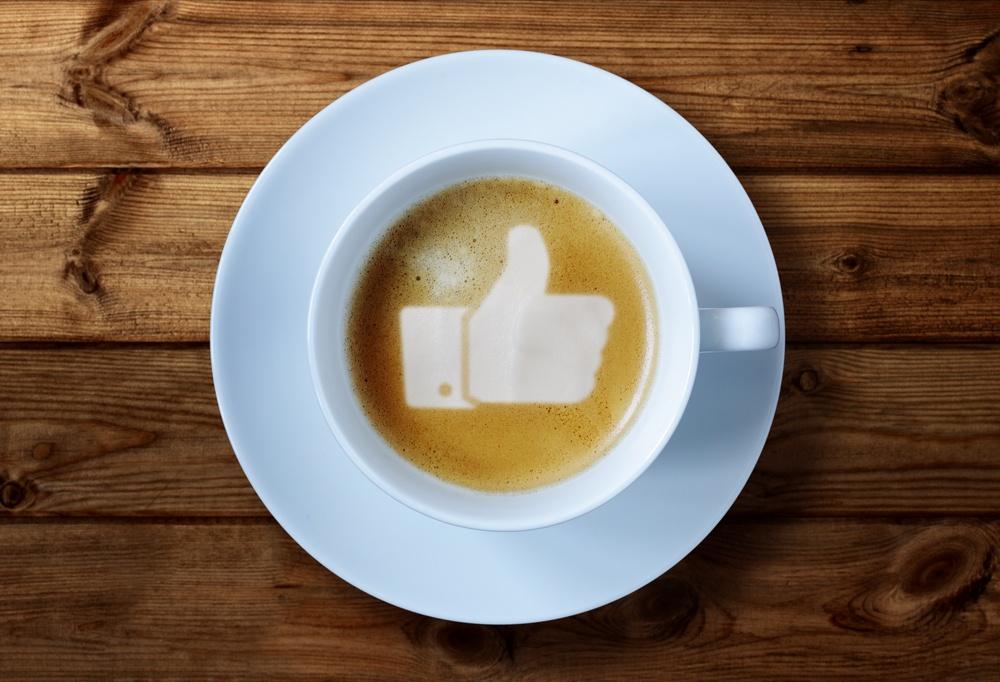 Week in Social: dalle Wish List alle Storie nei gruppi, tutte le novità di casa Facebook