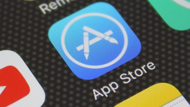 Novità sull'App Store, Apple permetterà di fare regali anche in-app