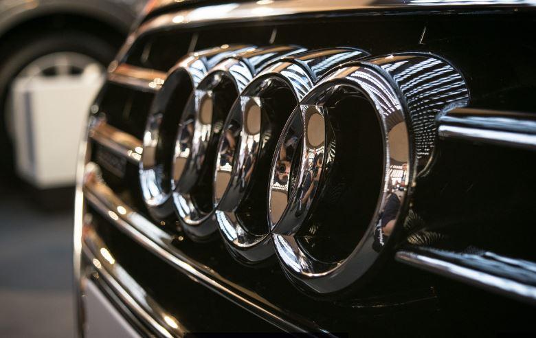 Anche Audi mette 14 miliardi sull'auto elettrica. Il punto sulla corsa alla emobility
