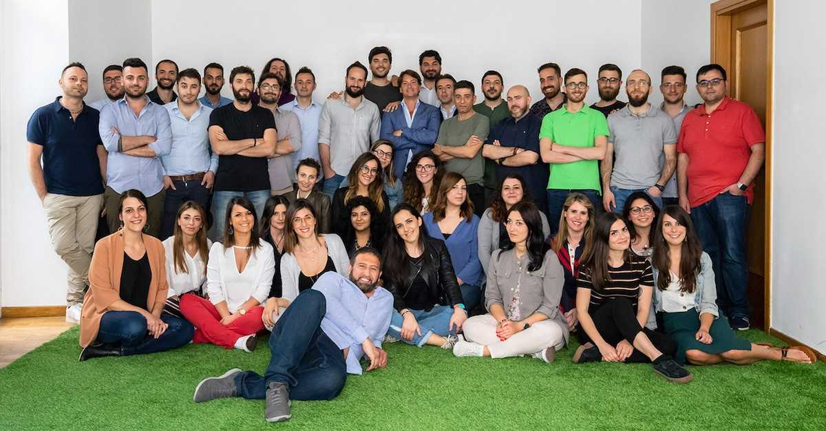 Round da 7,8 milioni per Buzzoole, la startup dell'influencer marketing