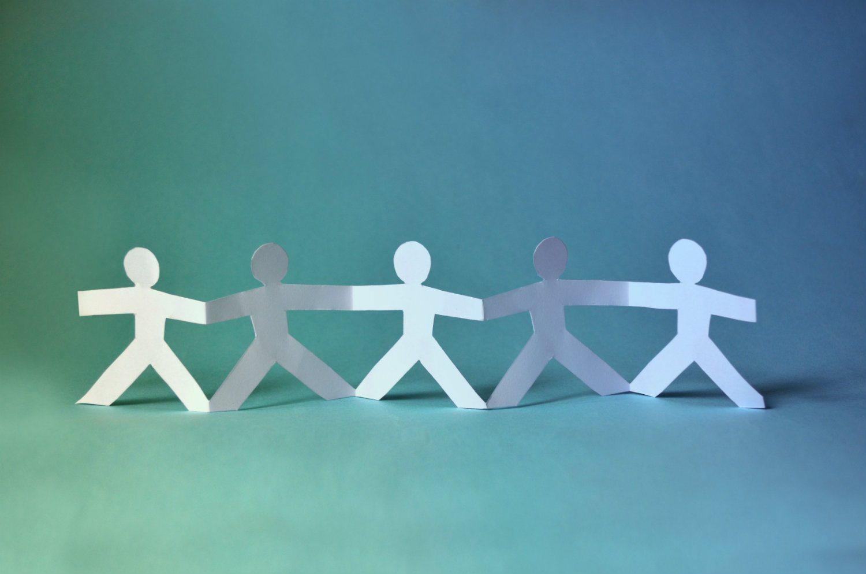 Cos'è la sostenibilità e perché ogni azienda dovrebbe integrarla