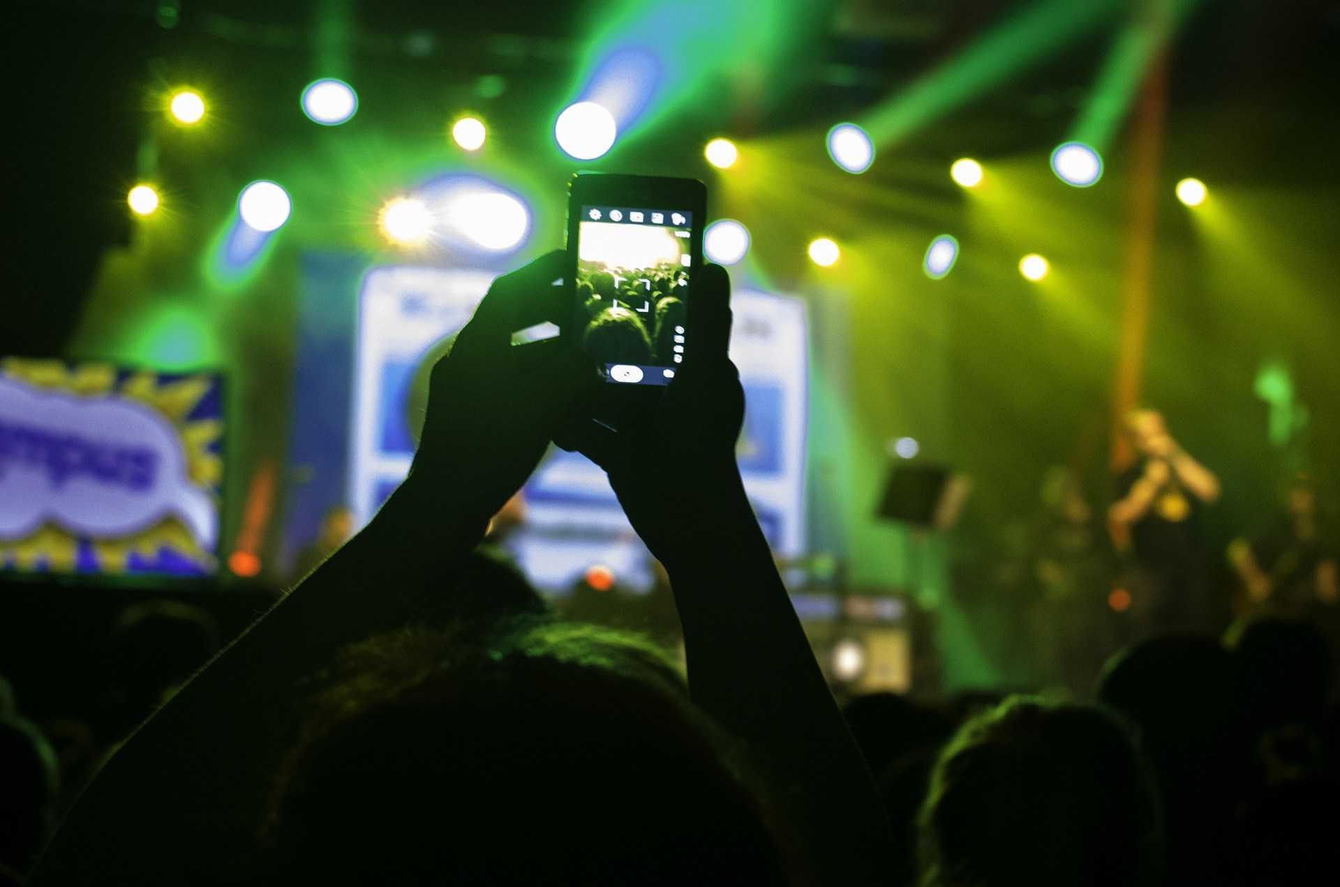 Apple investe ancora nei talenti della musica e acquisisce Platoon