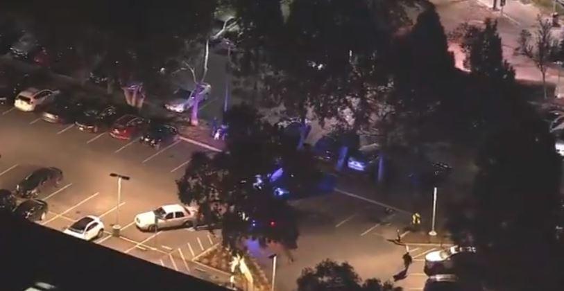 Evacuato un edificio di Facebook a Menlo Park per allarme bomba