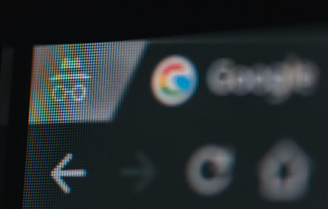 """""""Google personalizza i risultati anche quando navighi in incognito"""""""