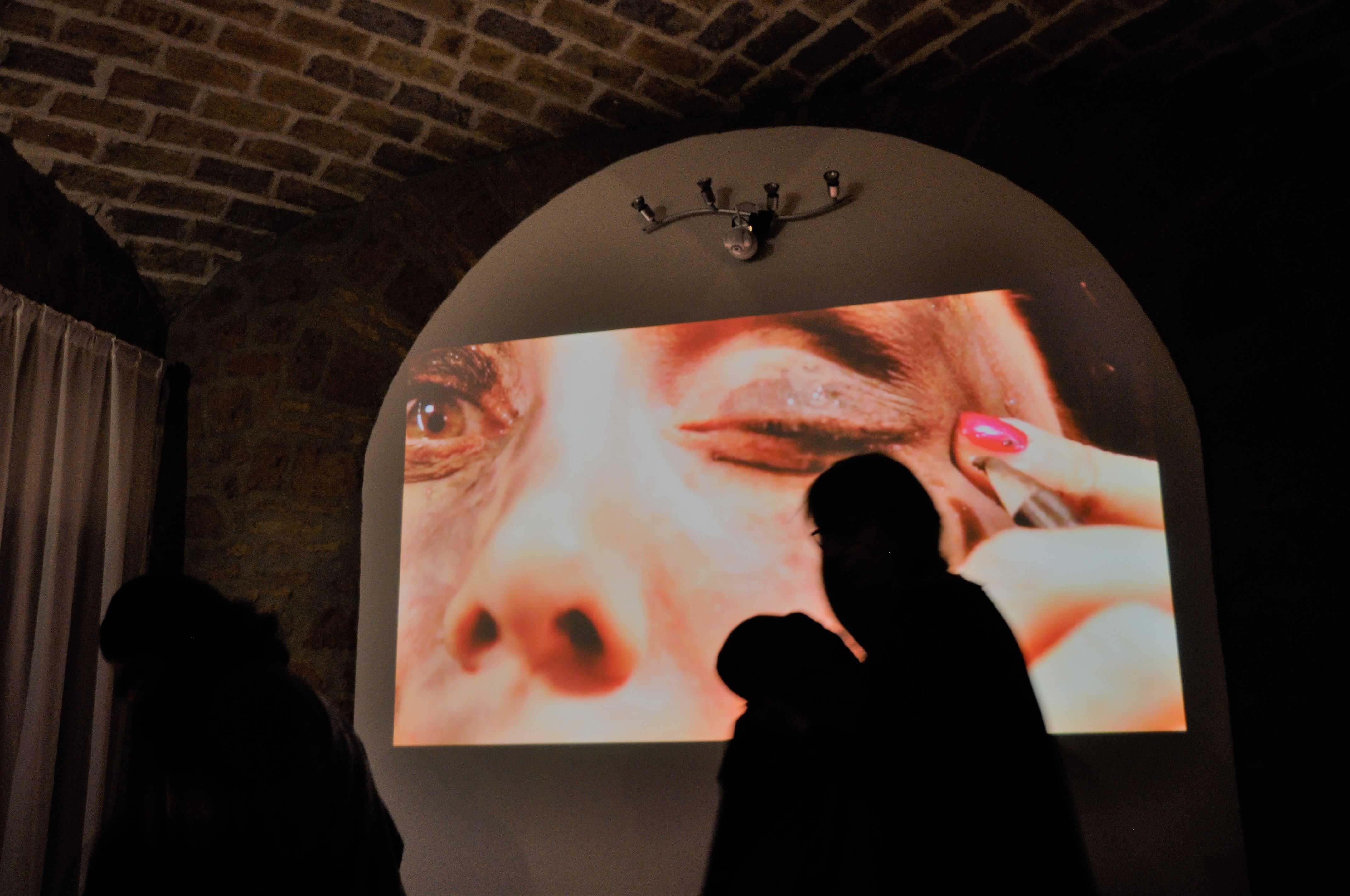 «Così trasformiamo i dati in opere d'arte e li portiamo tra i cittadini»