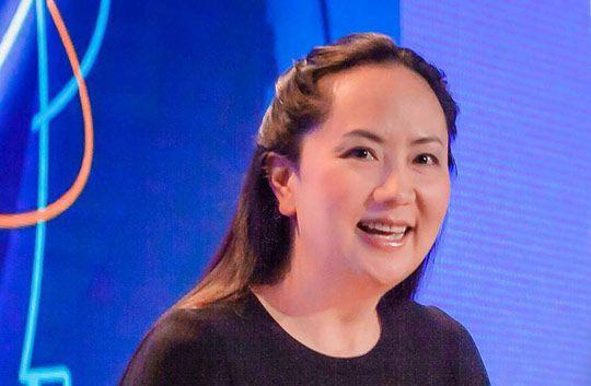 Terremoto Huawei: nei guai Meng Wanzhou, CFO e figlia del founder