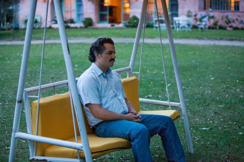 """Netflix testa la funzione """"rivedi scena"""" per i momenti epici di serie tv e show"""