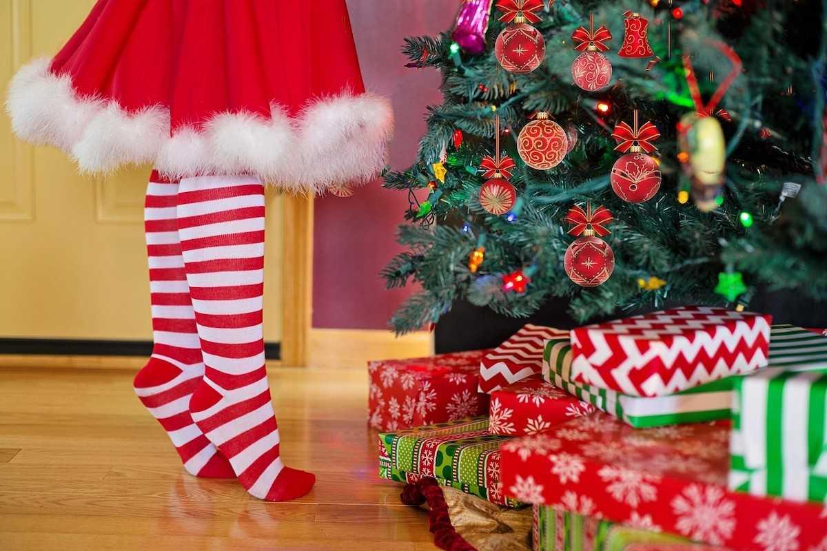 Più emozioni (la nostalgia funziona), meno stress e altri consigli per i Babbo Natale 2.0