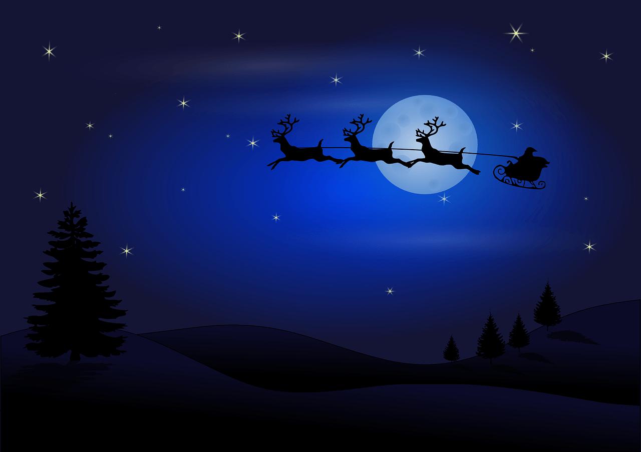 Natale in famiglia: il regalo più grande per gli italiani all'estero