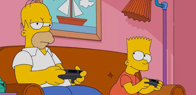 10 videogame da giocare nel nuovo anno, secondo noi