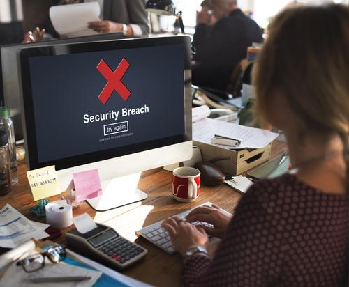 Phishing: minacce sempre più numerose e sofisticate (dice un report)