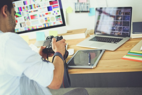 5 cose da fare per lavorare (e avere successo) come Social Media Manager freelance