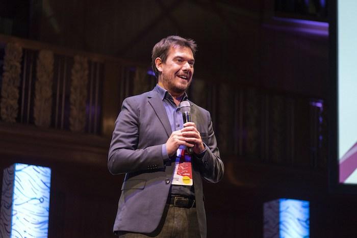 Il round da 10 milioni di Healthware | 5 domande a Roberto Ascione