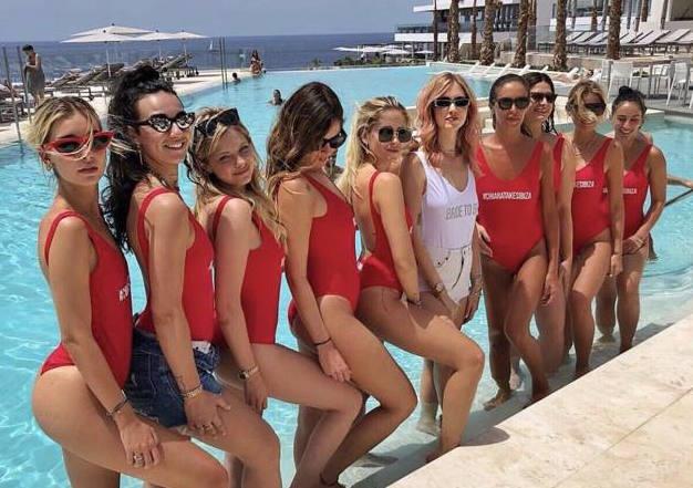 Chiara Ferragni body shaming