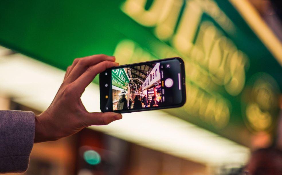Come sfruttare IGTV, Stories e Live nella tua Social Media Strategy? Iscriviti alla Free Masterclass