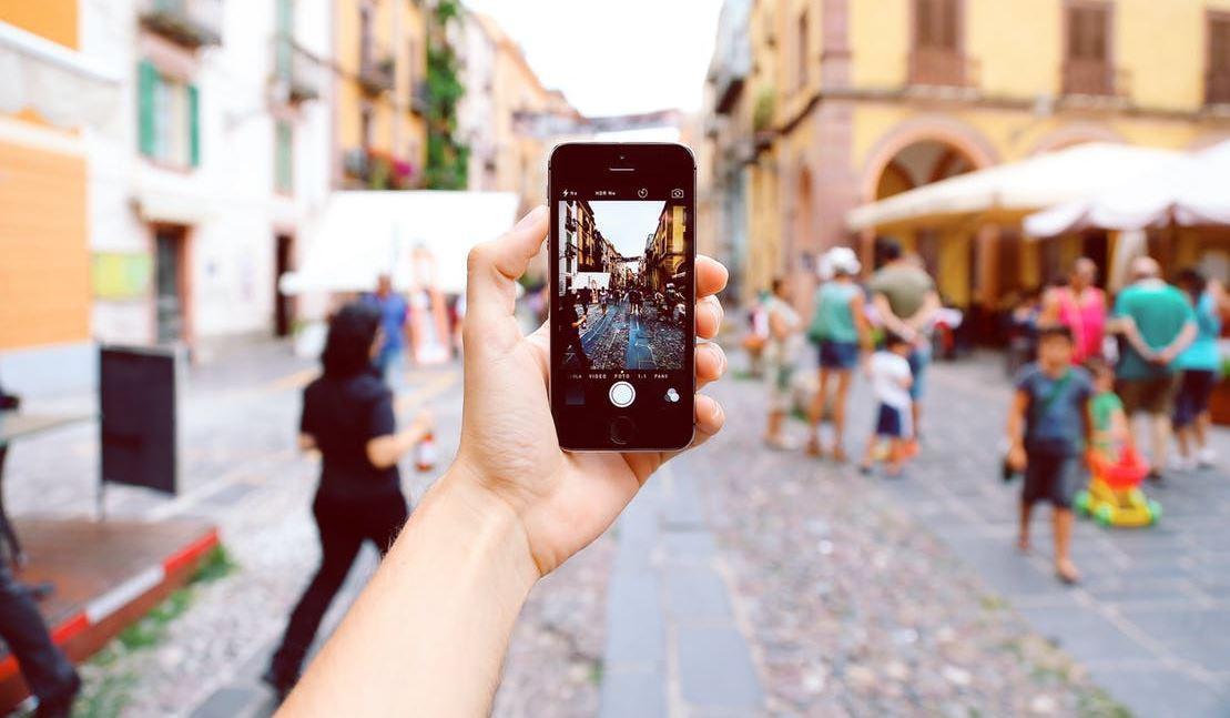 5 esempi di brand che stanno usando i social in modo innovativo