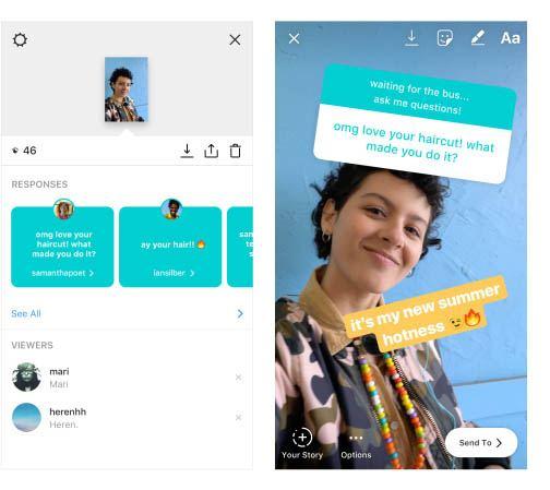 Question_Sticker_Screenshot_EN