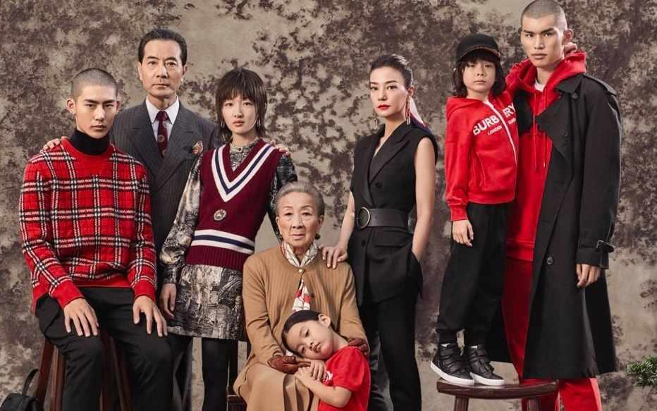 Dopo Dolce&Gabbana tocca a Burberry, bufera sui social in Cina