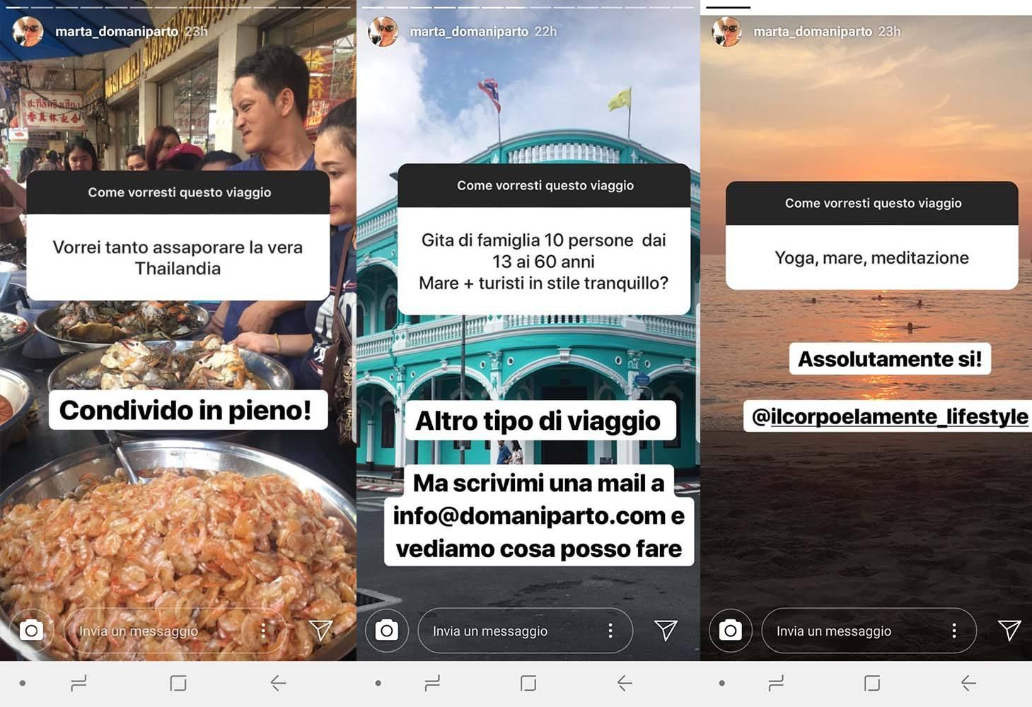 Usa gli adesivi nelle Instagram stories come un pro5