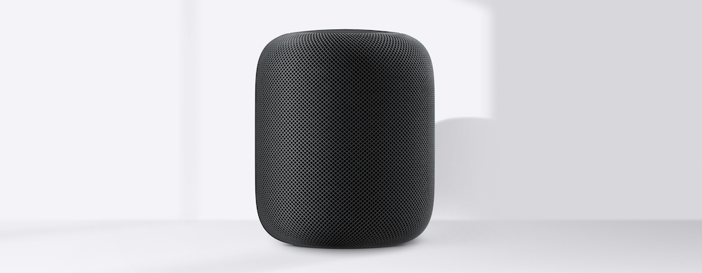 Apple lancia il suo HomePod in Cina. Privacy garantita (dice Cupertino)