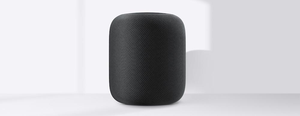 Apple lancia il suo HomePod in Cina. Privacy garantita (dice Cupertino)