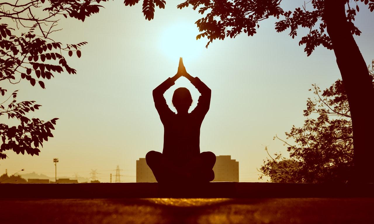 app per meditazione e focus