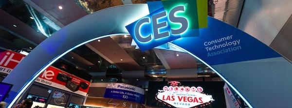 CES 2019, che c'è da sapere sulla super fiera di Las Vegas (e un po' di storia)