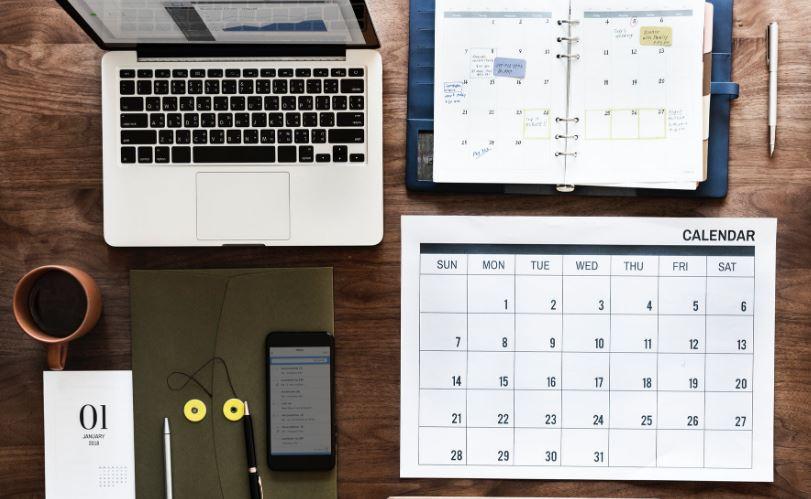 Su cosa puntare per una strategia di Content Marketing vincente nel 2019