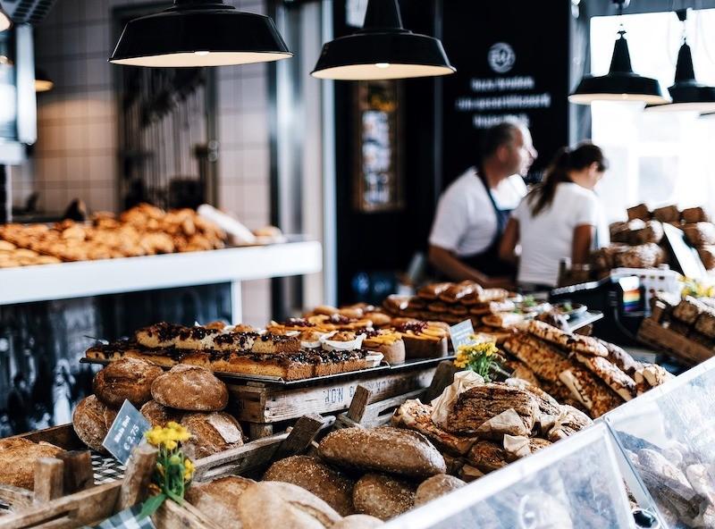 Deloitte ha scelto 7 startup per il suo FoodTech Accelerator