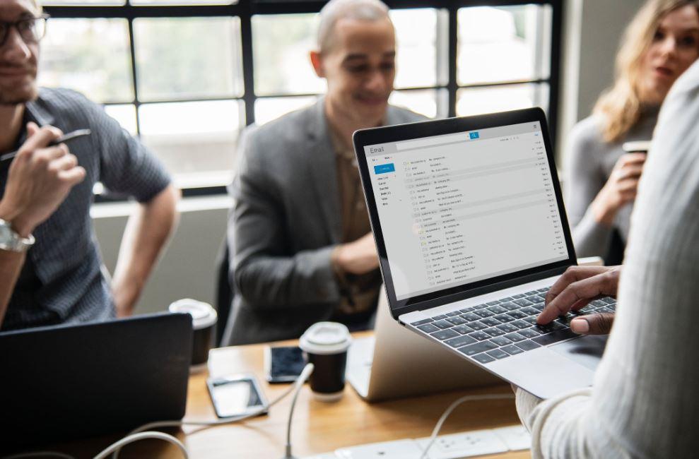 Perché la formazione aziendale non è un optional, ma una necessità per ogni business