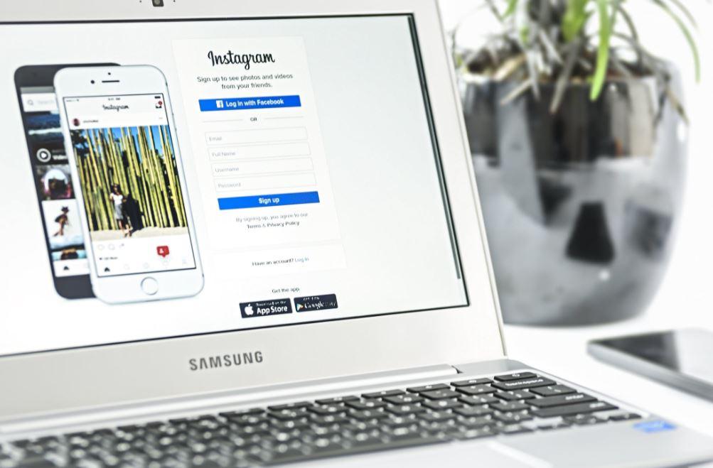 Cosa aspettarsi da Instagram nel 2019 e come fare per non restare indietro
