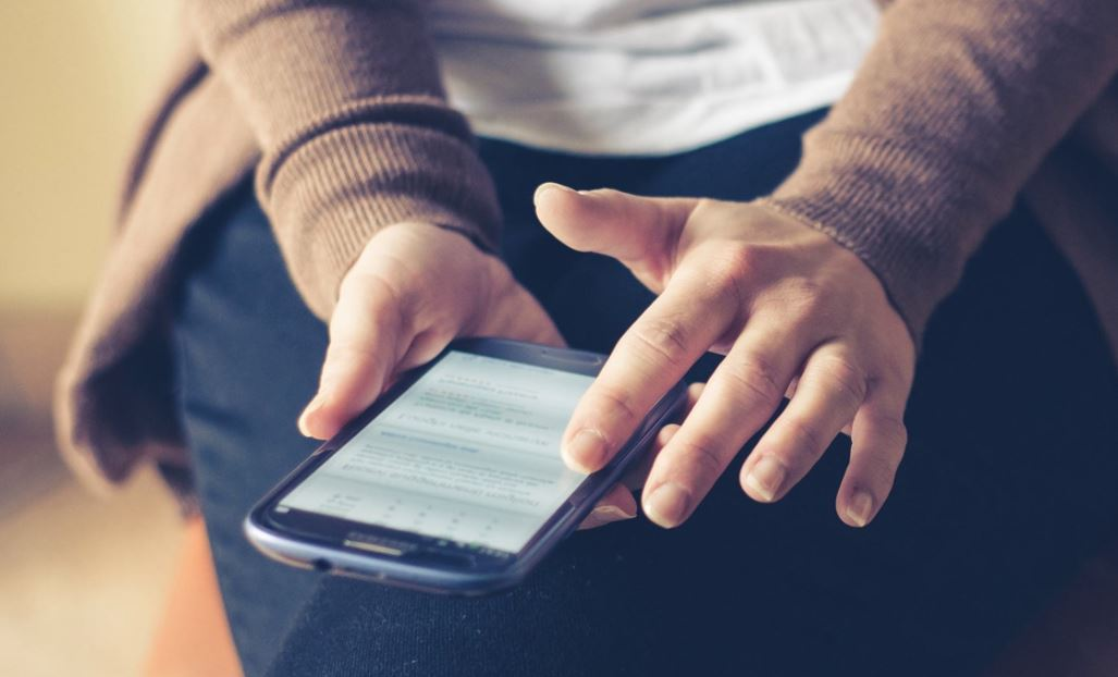 Le best practice da conoscere per un email design responsive
