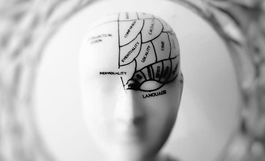 Come Il Marketing Emozionale Può Far Aumentare Le Conversioni Del
